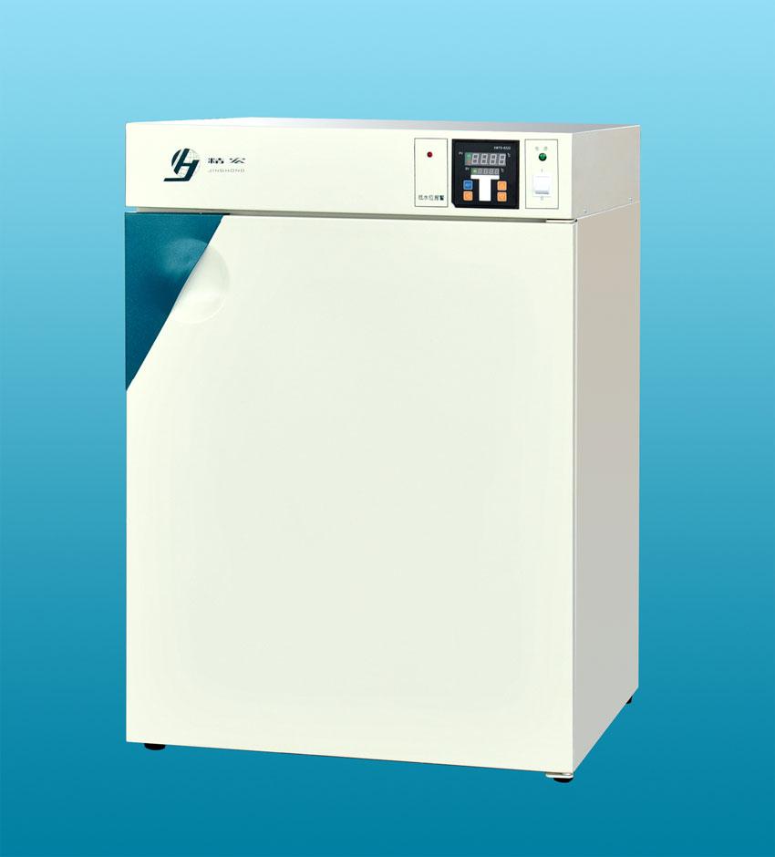 上海精宏GNP-9160隔水式恒温培养箱